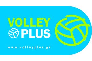 Volleyplus