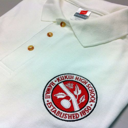 khs-embroidered-polo